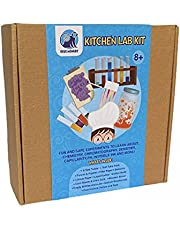Kitchen Lab Kit