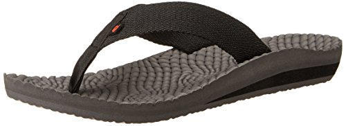 94a3c4bc296 Rafters Womens Antigua Flip Flop - Import It All