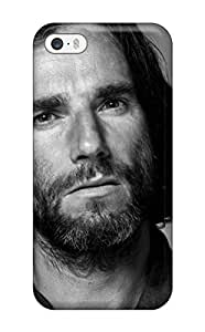 JqvpHVd2630SXPsX Case Cover Protector For Iphone 5/5s Daniel Day-lewis Case