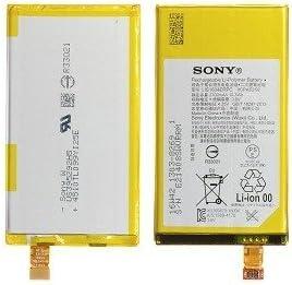 Sony Original batería lis1634erpc Xperia X Compact f5321: Amazon ...