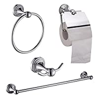 Hardware Accessories Product