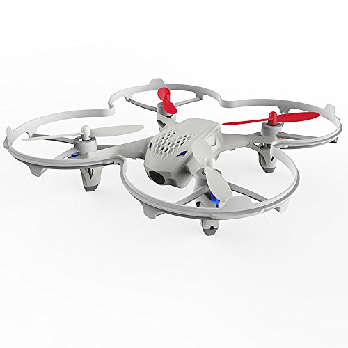 quad copter with fpv - 5