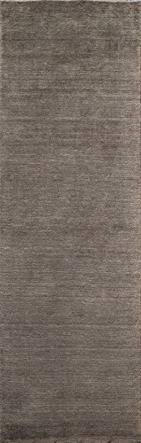 Momeni Rugs GRAMEGM-12CHR2680 Gramercy Collection, 100% Wool Hand Loomed Contemporary Area Rug, 2'6