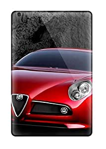 New Style Defender Case For Ipad Mini 2, Alfa Romeo Usa 14 Pattern QFFH2NULJ2H50KXX