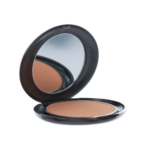 Sorme Cosmetics Believable Bronzer, Terracotta, 0.4 Ounce