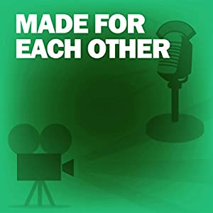 Made for Each Other Radio/TV Program