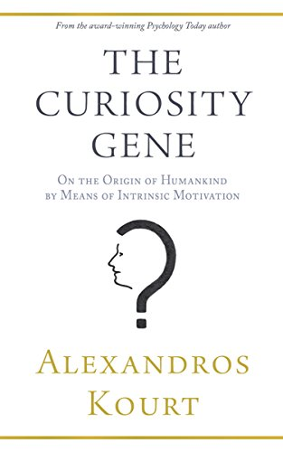 The Curiosity Gene: On the Origin of Humankind by Means of Intrinsic Motivation