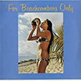 Eddie Lund Presents ... For Beachcombers Only