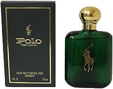 Polo Ralph Lauren cologne - a fragrance for men 1978 581ae9da295e