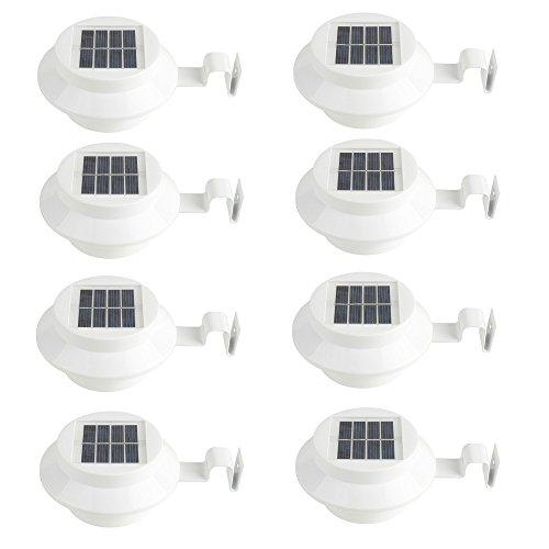 Outdoor Lamp Brackets in US - 3