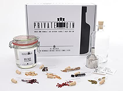 Private gin do it yourself gin homemade gin kit all inclusive private gin do it yourself gin homemade gin kit all inclusive solutioingenieria Gallery