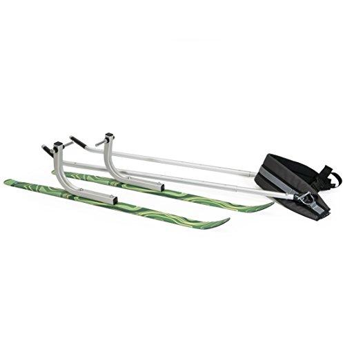 Kit Ski - 9