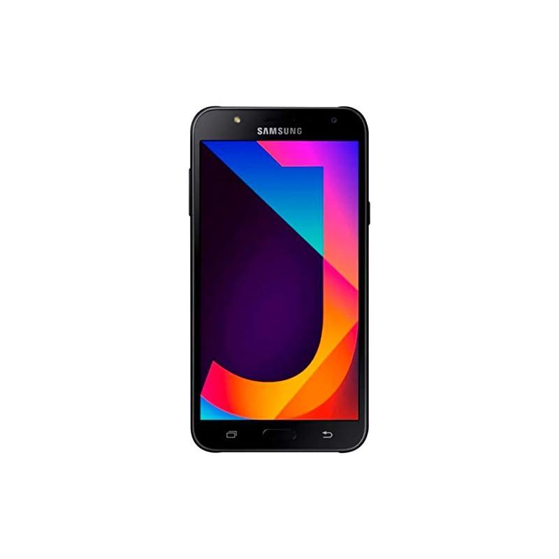 Samsung Galaxy J7 Neo (16GB) J701M/DS -