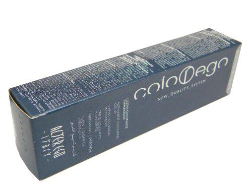 Alter Ego Colorego Permanent Haircolor 1/10 Blue Black -  B003BA0KJC