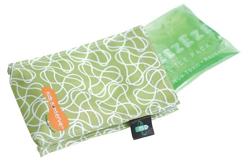 U Konserve  Ice Pack, Lime