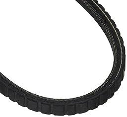 Dayco 15515 Fan Belt