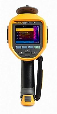 Fluke Ti450 PRO 60HZ Thermal Imager