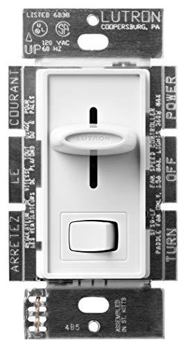 Most Popular Wall Controls