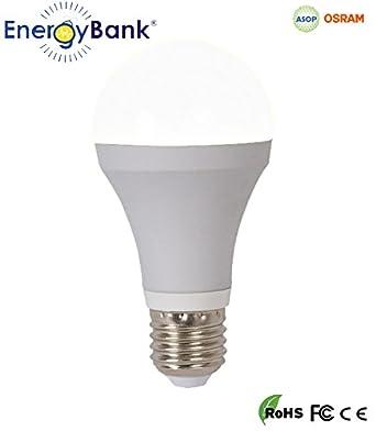 Blanc Osram H Led Ampoulepas Energybank 1200 5700k Lumen Durée Dimmable13w E27 Vie 40000 100w Froid De 1TcKlFJ