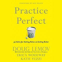 Practice Perfect