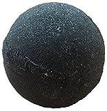 Best Bath Bombs - MIDNIGHT 8 oz. Jet Black Bath Bomb The Review