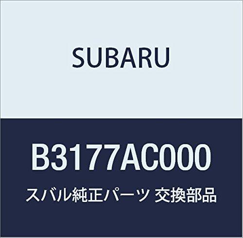 SUBARU(スバル) 純正部品 BRZ スプリングチェーン 215/45R17用 B3177AC000 B01E6DYLU6