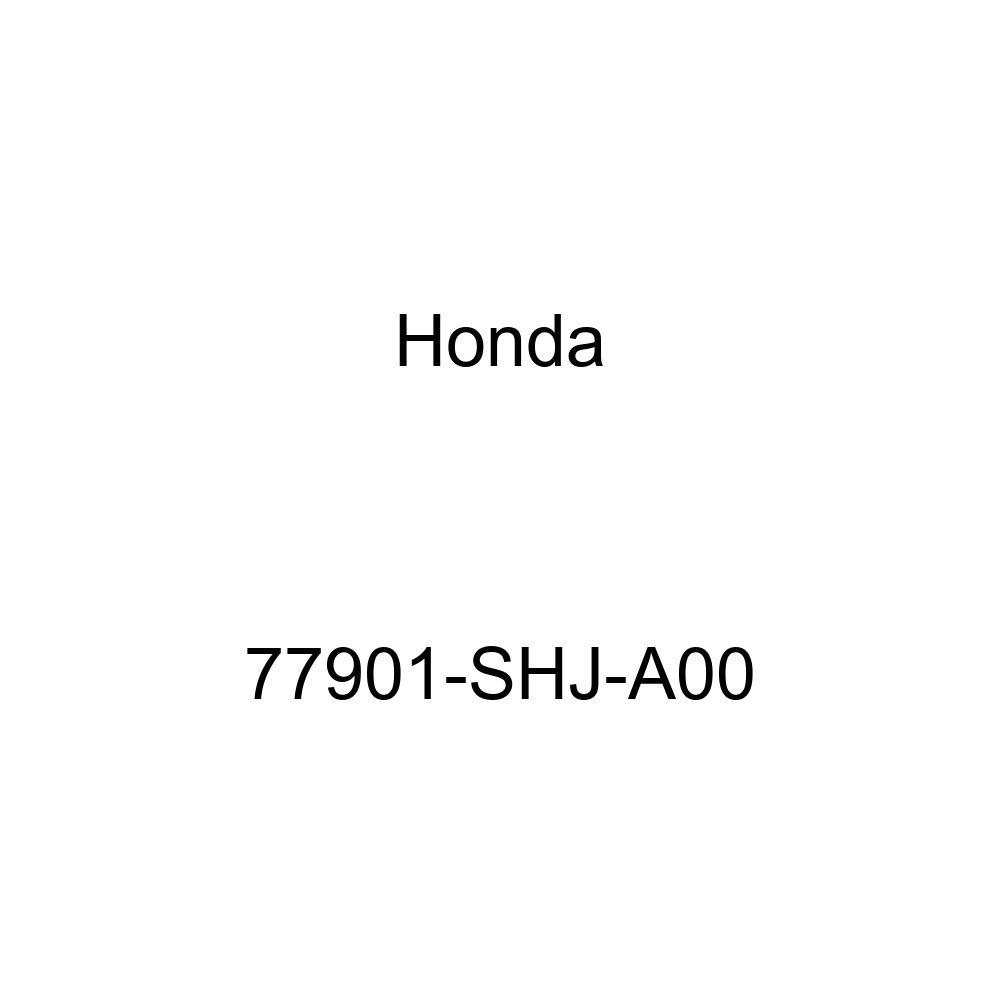 Genuine Honda 77901-SHJ-A00 Cable Reel Sub-Wire