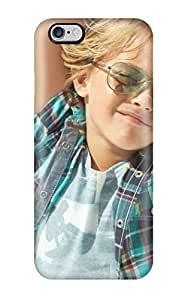 Top Quality Protection Child Photography People Photography Case Cover For Iphone 6 Plus
