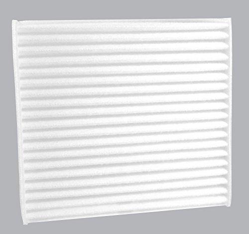 Airqualitee AQ1102 Cabin Air Filter