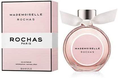Rochas Mademoiselle Rochas Perfume 90 ml