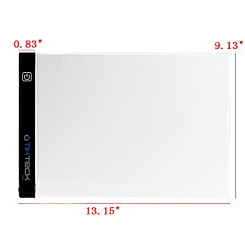 A4-Ultra-thin-Portable-LED-Light-Box-tracer-USB-Power-LED-Artcraft-Tracing-Light-Pad-Light-Box-for-ArtistsDrawing-Sketching-Animation
