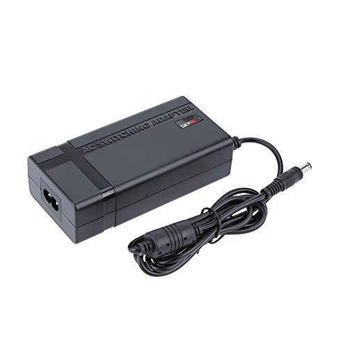 original-skyrc-high-performance-15v-4a-60w-power-supply-adapter-for-skyrc-imax-b6-mini-b6-balance-ch