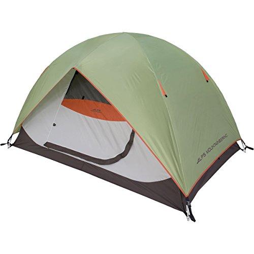 ALPS Mountaineering Meramac 3 Person FG Tent