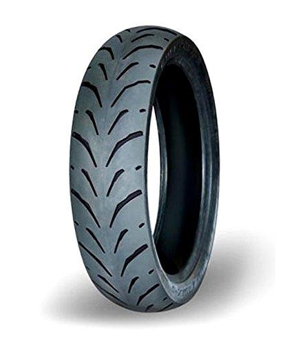 MRF REVZ S 130/70 R17 62P Tubeless Motorcycle Tyre