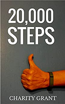 20 000 Steps Easy Ways ebook product image