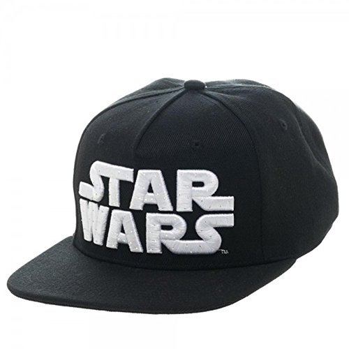 Star Wars Rebel Rogue One Death Trooper Hans Baseball Cap Beanie Hats (Star Wars Fiber ()