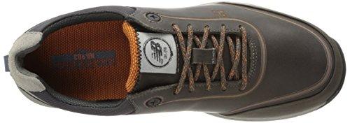 New Balance MW983 Piel Zapatos para Caminar