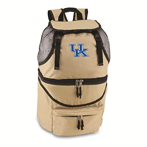 (Picnic Time 640-00-190-262 University Kentucky Zuma Insulated)