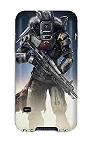 Best Brand New S5 Defender Case For Galaxy (destiny) 5792279K41987212