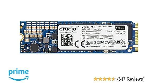 ACER ASPIRE 3050 PCI FLASH MEMORY WINDOWS 7 X64 TREIBER