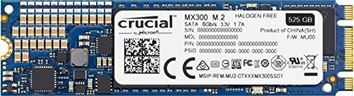 Crucial-MX300-525GB-3D-NAND-SATA-M2-2280-Internal-SSD---CT525MX300SSD4