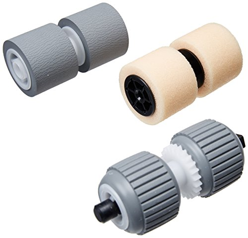 Exchange Roller Kit for DR-6080/7580/9080C by Canon