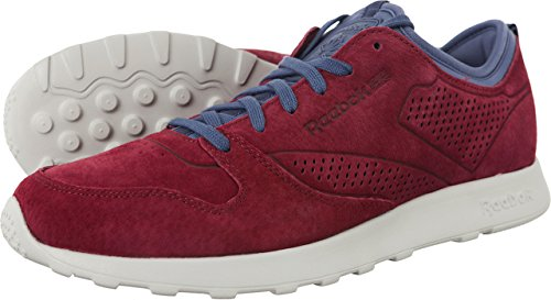 ... Reebok Classic Leather Lite SD V70841  Amazon.co.uk  Sports   Outdoors  ... 61ead0bea472d