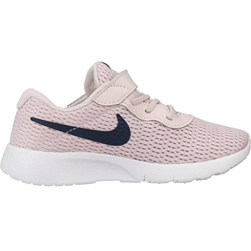 Boys Babies Newborn NIKE TDV Rose Tanjun Barely for Shoes Baby White Navy CwxxatnSqZ