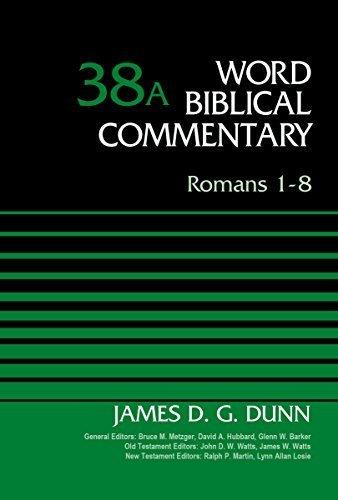 7 Romans [Pdf/ePub] eBook