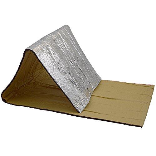 Heat Shield - 9