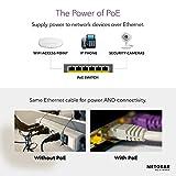 NETGEAR 52-Port Gigabit Ethernet Smart Managed Pro