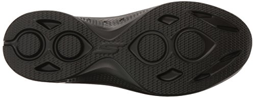 Skechers Performance Womens H2 Go Water Shoe Black ENDNa