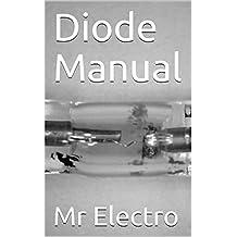 Diode Manual