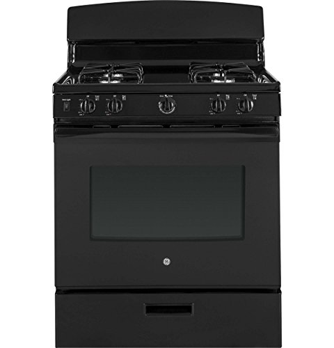 Top 10 recommendation gas ranges 30 inch